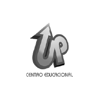 Centro Educacional Up